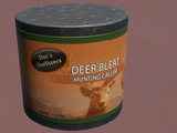 """Deer """"Bleat"""" Caller"""