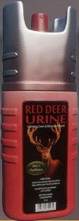 Red deer scent.jpg