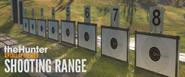 ShootingRangeImage