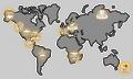 Worldmap Reserves