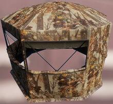 Groundblind timber.jpg