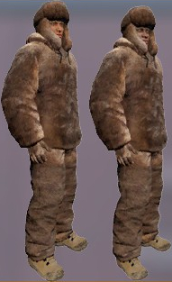 Arctic hunting outfit.jpg