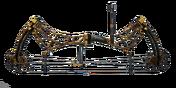 Bearclaw Lite CB-60