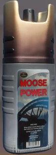 Moose scent.jpg