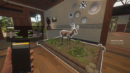 TheHunter Call of the Wild 1 4 2021 2 47 23 PM