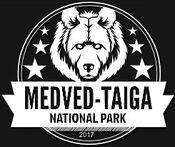Medved taiga national park.jpg