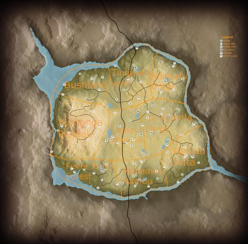 Vurhonga map.png
