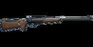 Ranger243