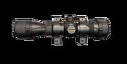 Hawken15x30CrossbowScope
