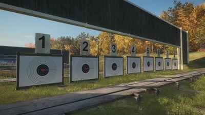ShootingRangePromo1
