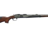 7mm Regent Magnum