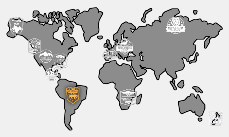 Worldmap Fernando.png