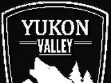 Yukon Valley