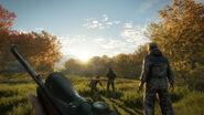 Multiplayer-sunset-site