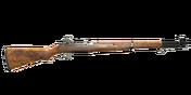 M1 Iwaniec Veteran