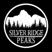 SilverRidgeLogo2.jpg
