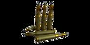 65mmPolymerTipBullet