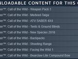 DLC (List)