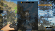 TheHunter Call of the Wild 1 7 2021 7 53 12 AM