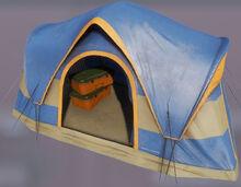 Tent blue.jpg