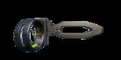 Swift-Mark 5 Bow Sight