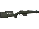 Martensson 6.5mm Thunder