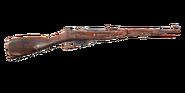 SolokhinMN1890Frontline