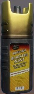 Blacktail deer scent.jpg
