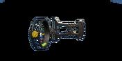 Swift-Mark 3 Bow Sight