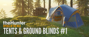 TentsGroundblindsImage