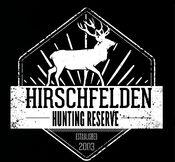 Hirschfelden hunting reserve.jpg