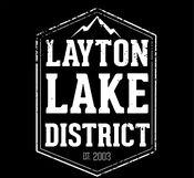 Layton lake district.jpg