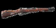 SolokhinMN1890AssemblyLine
