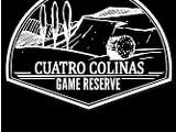 Cuatro Colinas Game Reserve