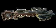 CrosspointCB165DarkStar