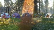 TentsGroundblindsPromo3