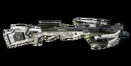 CrosspointCB165Arctic