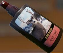 Mule deer scent.jpg
