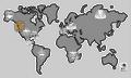 Worldmap Layton