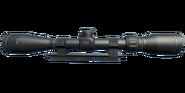 Hyperion48x42RifleScope