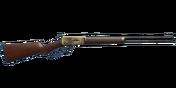 Whitlock Model 86