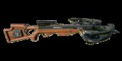 Crosspoint CB-165