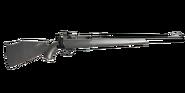 FLSporter303Polymer