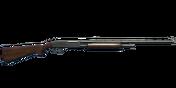 Cacciatore 12G