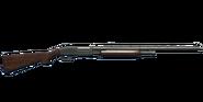 Cacciatore12G