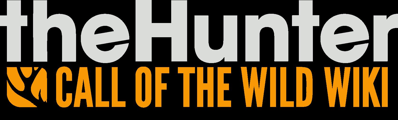 TheHunter: Call of the Wild Wiki