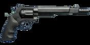 Focoso 357