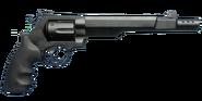 Focoso357