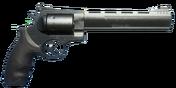 Rhino 454
