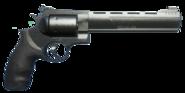 Rhino454